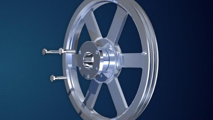 IL_Wheel